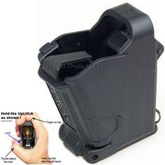 Easy-Reload-Universal-Handgun-Pistol-Magazine-Speed-Loader-9mm-45-Butler-Creek