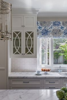Kitchen Cabinet Types - CLICK PIC for Lots of Kitchen Ideas. #kitchencabinets #kitchendesign