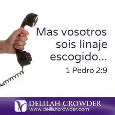 Quotes cristianos