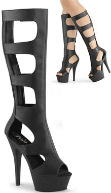 So excited to get this from The Violet Vixen. Warrior Queen Boots #thevioletvixen