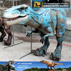 realistic dinosaur costume - Google Search