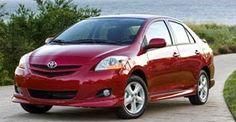 Indigo Jlt - Car Rental Service Dubai,Rent a car Al Quoz,car hire in dubai: Best Car Rental Deals and Tips - Dubai