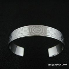 Gucci Jewelry Bracelet-05
