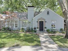 5618 Matalee Avenue, Dallas, TX 75206. Listed by pickaperch.com