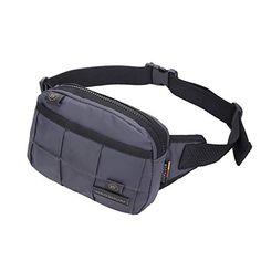 0fbc7e93aa19 CLHFJ Yoga Mat Bag Gym Fitness Bags for Women Men Training Travel ...