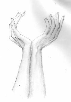 manos sostenedoras de lo invisible pUcHunGuiTa *** eL sOl k nAce ...