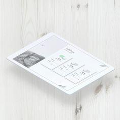 UI/UX DESIGN:  Revisit UI Design for a drone flight program settings page on iPad. . Contact me: pmteshani@gmail.com . Designed by @philamteshani 2018 Spacebound Design Co.® . @ui.designs  #smarttech #dji #ui #ux #uiux #uidesign #uxdesign #designinspiration #design #uiinspiration #uxinspiration #simpledesign #userinteraction #userexperience #minimal #minimalist #minimaldesign #elegant #spacebounddesignco #uicollections #uidesignpatterns #ultimateuiux #uidesignpro #uiinspirations #drone… Gmail, Designinspiration, Minimal, Ipad, Polaroid Film, Tech, Technology
