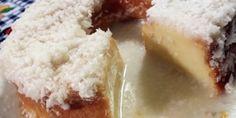 Trufas simples: Receita super fácil de fazer (os melhores recheios) Cupcakes, Cupcake Cakes, Sweet Desserts, Sweet Recipes, Brownies, Ice Cream Cookies, Cake Boss, Chocolate, Deserts
