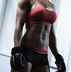 50 best ways to lose belly fat  #26 Strengthen Your Core