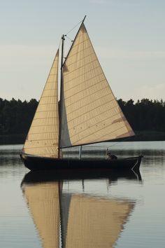 Turku Archipelago, Finland