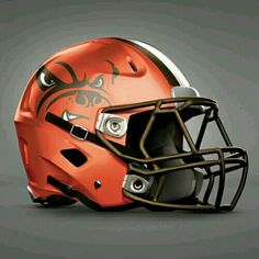Cleveland Browns                                                       …