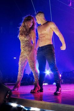 Jennifer Lopez Photo - Jennifer Lopez performs on stage during the Dance Again World Tour at the O2 Arena in London