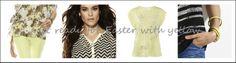 soyaconcept - spring fashion - blouse - top - pants - jeans - shirt