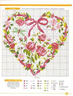 pink roses  Gallery.ru / Photo # 19 - 3 - mikolamazur