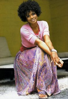 omg kimberly elise...such a perfect doll