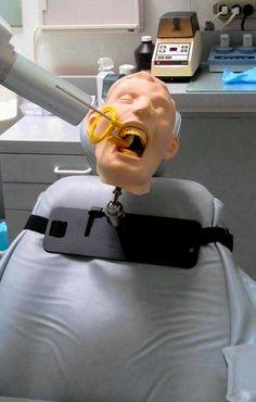 Dental Assistant Study, Dental Hygiene Student, Dental Hygienist, Dental Training, Dental Composite, Dental World, Dental Laboratory, Pediatric Dentist, Orthodontics