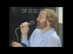 Richard Harris MacArthur Park LIVE STEREO. - Albus Dumbledore's early life?