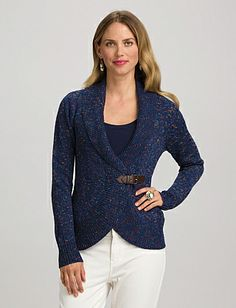 Stud detail button down shirt dressbarn fashion pinterest