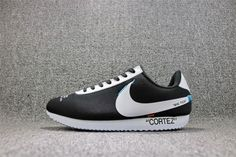 894c5772f422 Off-White x Nike Cortez Ultra Moire 349026-011 Off White Shoes