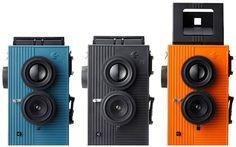 Lomo cameras -http://www.superheadz.com/bbf/