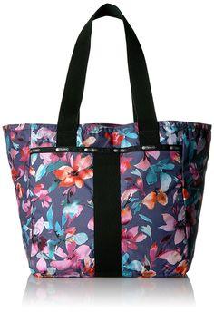 8cb01531612b 52 best Handbags images on Pinterest