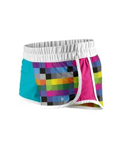 fb319a1a5a522 Just designed this boardshort. Click the link above to create your own.