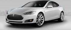 Kreeg vorige week te horen dat de Tesla S pas eind 2013 in Nederland te verkrijgen zal zijn... What a shame! *juni2013update* Ze worden vanaf augustus 2013 uitgeleverd! Yahoooo! De mijne dan waarschijnlijk in oktober!