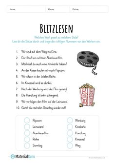 My Home Remodeling German Grammar, German Language, Languages Online, Home Schooling, Kindergarten Worksheets, Creative Kids, Primary School, First Grade, Lettering