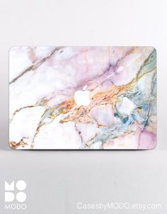 Rose Gold Marble Macbook Air 11 Case Macbook Pro 15 Case 2017 Touchpad Marble Macbook Pro 13 Hard Ca Marble Macbook Case, Macbook Air 11 Case, Marble Case, Macbook Decal Stickers, Keyboard Stickers, Decals, Macbook Pro Keyboard Cover, Macbook Pro Retina, Steampunk Keyboard
