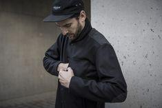 coldsmoke-wool-kunnak-shirt-jacket-2