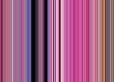 bright colors - color combo idea for weaving