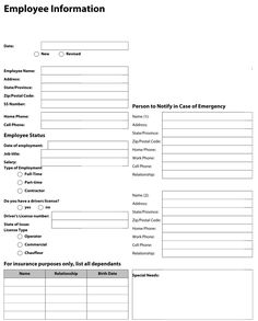 Work Order For Seamstress Card  Yahoo Search Results Yahoo Image