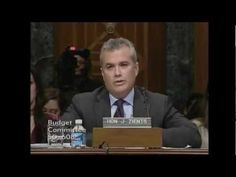STUNNING VIDEO: OBAMA BUDGET CHIEF CAN'T ANSWER YES OR NO QUESTION