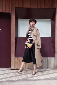 Trends For Women S Fashion 2018 Tokyo Fashion, Work Fashion, Daily Fashion, Fashion Fashion, Fashion 2018, Women Clothing Stores Online, Tokyo Street Style, Japanese Outfits, Fashion Dresses