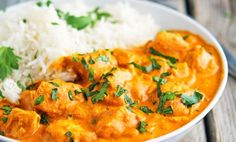 Say goodbye to delivery fees! You can prep your favorite Indian dishes at home, right in your slow cooker.