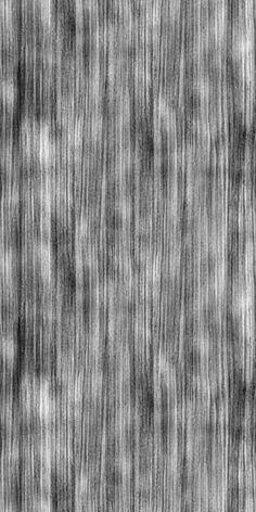 Laminat textur cinema 4d  Pin von gökhan auf 3 dmax | Pinterest | Textur, Suche und ...