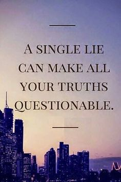 203 Best ✨Cheating Quotes✨ images in 2013 | Inspirational qoutes