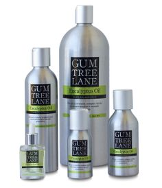 Our new product range at Gum Tree Lane Eucalyptus Oil, Fresh And Clean, Pure Essential Oils, New Product, Personal Care, Cleaning, Cosmetics, Pure Products, Make It Yourself