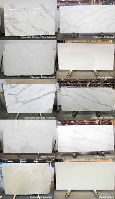 White marble continues to be a popular choice for kitchen and bathroom countertops. While natural marble is beautiful, and we carry many natural marble slabs, it can require more maintenance than other surface materials. PentalQuartz offers over a dozen color options that resemble the look of natural marble. See all the newest PentalQuartz color options in the Natural Collection!