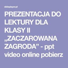 Polish Language, Education, Literatura, Onderwijs, Learning