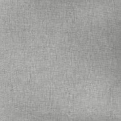 Washi in Cloud from Zak + Fox #fabric #textiles #linen #sheer