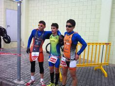 Twitter / tripuzol: @lagoalasines Gran carrera ... Popular, Twitter, Sports, Tops, Fashion, Racing, Girls, Hs Sports, Moda
