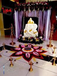 Image result for india deco kolam Birthday Cake, India, Deco, Image, Goa India, Birthday Cakes, Decor, Deko, Decorating