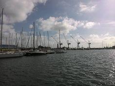 #Livorno #porto #igerslivorno #igerstoscana #vivoitalia #vivolivorno #vivotoscana #volgolivorno #volgotoscana #instapicture #toscana_in #toscana_amoremio #fotodelgiorno #dailyphoto #dailypicture #skyporn #skylovers #bestdestination by stefano10king