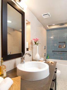 2014 Bathroom Ideas