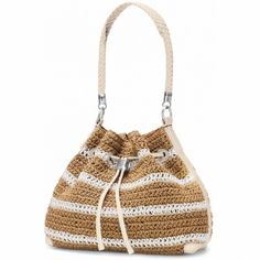 Sierra Straw Hobo  available at #Brighton Speaks spring to me...
