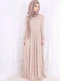 <3 hijab