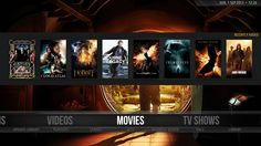 10 Tweaks to improve XBMC performance on Raspberry Pi - Sometimes XBMC on Raspberry Pi can be slow. This article presents 10 tweaks you can do to significantly improve XBMC performance on Raspberry Pi.