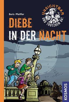 http://die-linkshaenderin.blogspot.de/