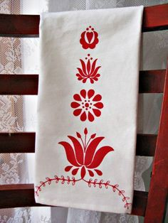 899cf99168 A(z) hungarian motifs nevű tábla 34 legjobb képe   Embroidery ...